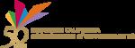 SCAG / Ventura County - Piru logo