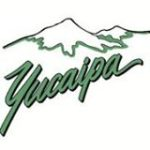 City of Yucaipa logo